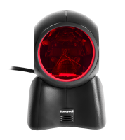 Сканер штрих кода Honeywell 7190G Orbit USB Kit
